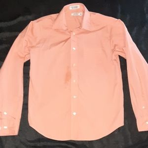 IZOD Kids Shirt